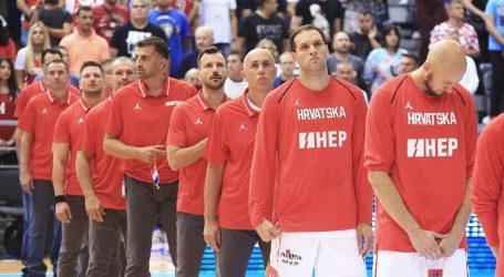 KVALIFIKACIJE ZA OI: Hrvatska u skupini s Tunisom i Brazilom