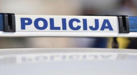 Na zagrebačkoj obilaznici sudarili se vojni kamion i automobil, jedna osoba poginula