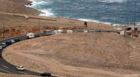 Potpisan ugovor o dodjeli bespovratnih sredstava za rekonstrukciju trajektnog pristaništa Žigljen