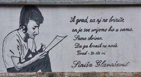 PRISJETIMO SE: Ovo je posljednji izvještaj Siniše Glavaševića iz Vukovara