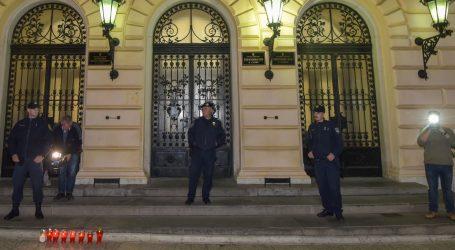 """ODVJETNICA ŽRTVE: """"Osumnjičeni za silovanje morali ostati u zatvoru zbog novih kaznenih djela"""""""