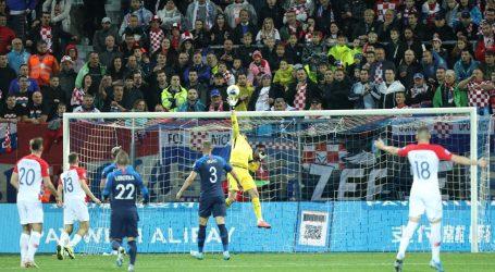 Hrvatska – Slovačka 3:1, Perišić zakucao za odlazak Hrvatske na Euro