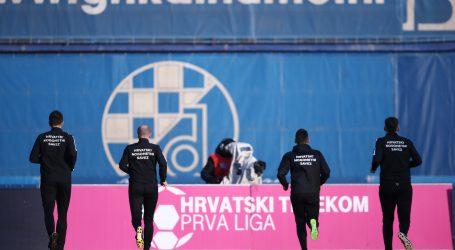 """Analiza """"sive zone"""" – Hajduk"""