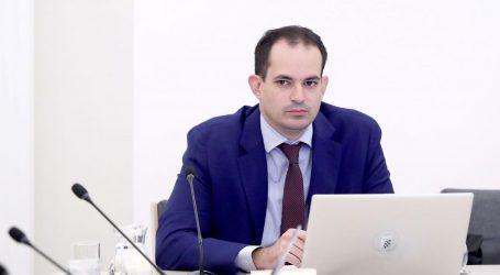 VLADA Novo odlikovanje – Velered Predsjednika Republike Franje Tuđmana