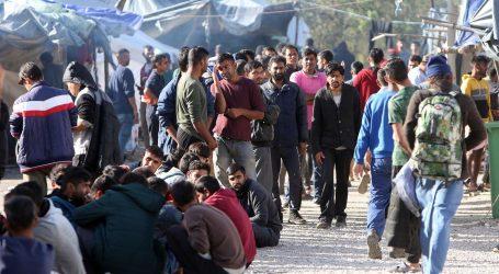 HRW tvrdi da zlostavljanja na granici diskvalificiraju Hrvatsku za Schengen