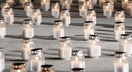 Prije 28 godina počeo krvavi pohod na Škabrnju, u samo jednom danu ubijeno 48 civila i 15 branitelja