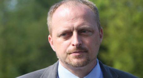 Gradonačelnik Ogulina primio jezivu anonimnu prijetnju, obratio se policiji