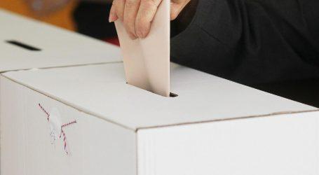 Predsjednički izbori: Od petka rok za prikupljanje potpisa