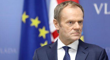 """Tusk najavio da kreće u borbu s populistima: """"Dosta mi je biti glavni europski birokrat"""""""