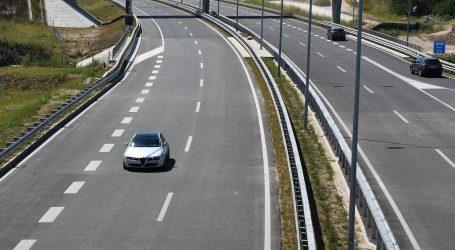 U Srbiji otvorena posljednja dionica autoceste na istočnom kraku Koridora 10
