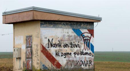 DOSSIER: STRANI DRAGOVOLJCI U HRVATSKOJ  Život nakon rata za tuđu domovinu