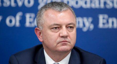 Horvat najavio isplatu plaće radnicima u Đuro Đaković grupi
