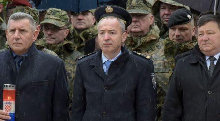 Sedam godina od oslobođenja generala Gotovine i Markača
