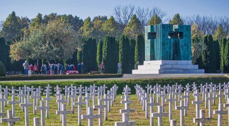 Iz Srebrenice ka Vukovaru i ove godine krenuli sudionici povorke mira