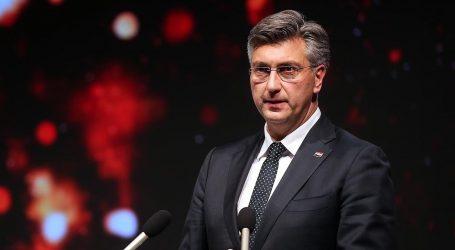 """PLENKOVIĆ NAKON SASTANKA: """"Dio odgovornosti je i na ministrici Divjak"""""""