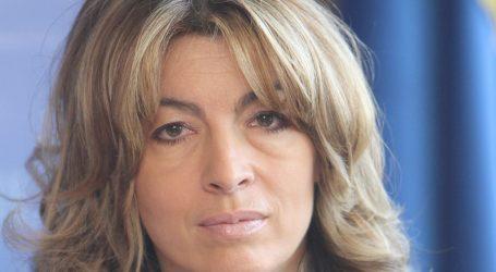 Uhićena glasnogovornica karlovačke policije