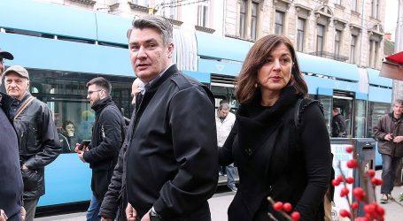 Zoran Milanović više ne skuplja potpise za predsjedničku kandidaturu