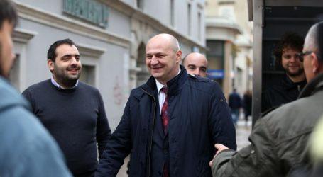 KOLAKUŠIĆ 'Hrvatskom društvu potreban je reset'