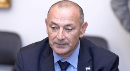 Ministri o prijedlogu da Dan antifašističke borbe više ne bude praznik