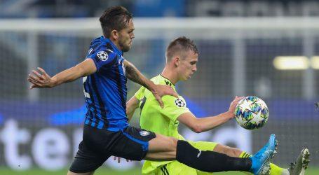 Barcelona ne propušta niti jednu utakmicu 'odbjeglog sina' Danija Olma