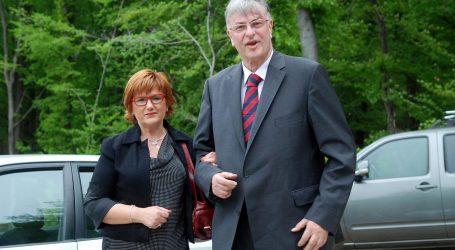 Ana Milić napravila skandal na kolegiju zbog kritika na račun HRT-a