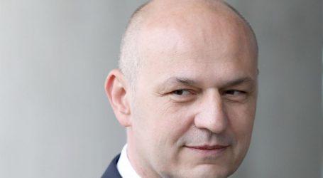 Ako Kolakušić stavove o Paveliću ponovi u Europskom parlamentu, prijete mu sankcije
