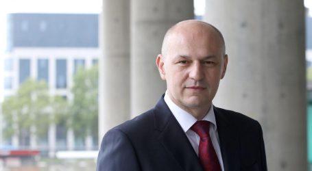 DIP odbacio navode Kolakušića na račun njihova rada