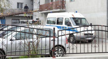 MUP objavio detalje jučerašnje velike policijske akcije, uhićene 23 osobe