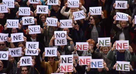 Nastavnici.org objavili neslužbene podatke: Učitelji s 90% odbili ponudu Vlade?