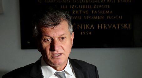 Kujundžić najavio sastanak liječnika s Plenkovićem i Aladrovićem