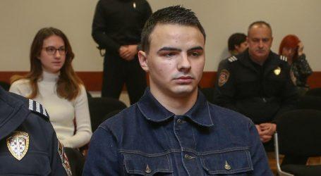 Vrhovni sud odgodio sjednicu o žalbama na presudu Davidu Komšiću