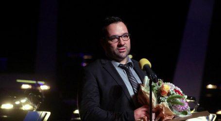 'Novim pristupom školstvu opera bi se mogla uvesti u svakodnevni život'