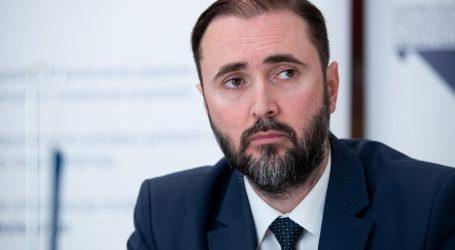 Hrvatska liječnička komora i sindikati najavili prosinačke akcije zbog Vladinog oglušivanja na njihove zahtjeve