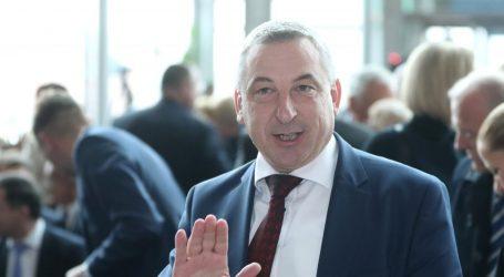 """ŠTROMAR: """"Da sam zagrebački vijećnik slušao bih građane, ja za taj GUP ne bih glasao"""""""
