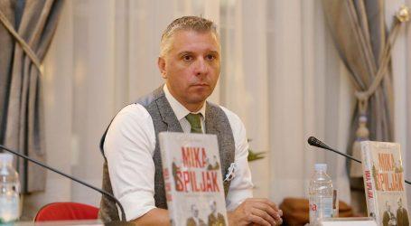FELJTON: Nepoznata uloga Mike Špiljaka u dovođenju Tuđmana na vlast