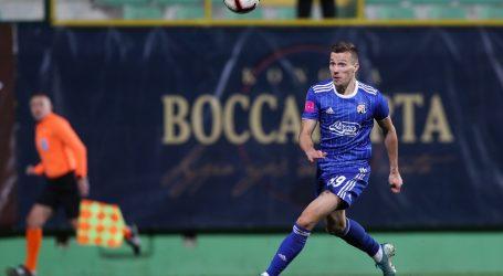 HT PRVA LIGA: Dinamo golovima Kadziora i Oršića slavio protiv Istre u Puli