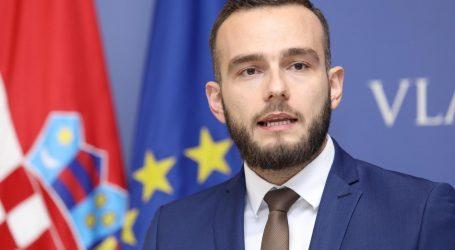 """ALADROVIĆ: """"U sriijedu ćemo sindikatima predstaviti svoju ponudu"""""""