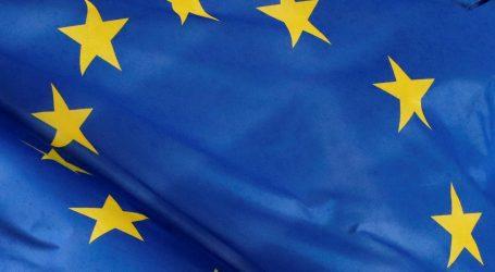 Dvoje od troje kandidata za Europsku komisiju prošlo na saslušanju, Mađar na popravnom