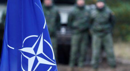 Poljska i Litva protiv francuske ocjene NATO-a