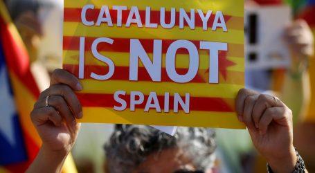 Bivši katalonski dužnosnici odbili izručenje iz Belgije Španjolskoj