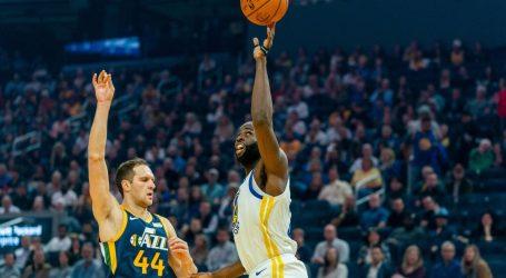 NBA Bogdanović srušio doprvake