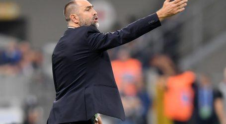 Igor Tudor dobio otkaz u Udineseu