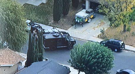 Druga žrtva pucnjave u srednjoj školi blizu Los Angelesa