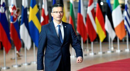 U Sloveniji nove špekulacije o rekonstrukciji vlade