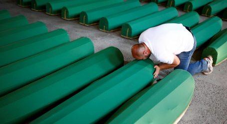 Inzko u UN-u kritizirao vlasti u BiH i osudio negiranje genocida u Srebrenici