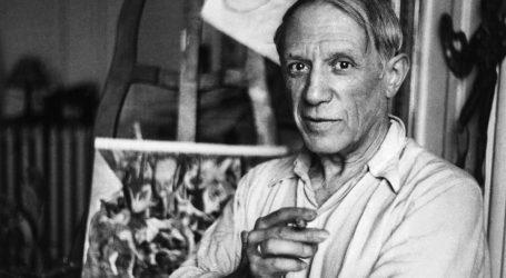 'Ne pokaže li Hrvatska interes za dva Picassova djela, prodat ćemo ih u Katar ili Kinu'