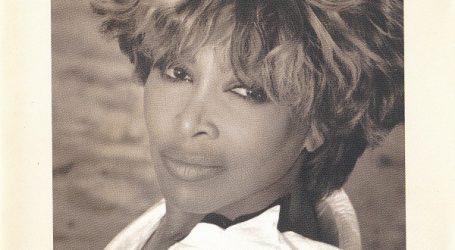Danas 80. rođendan slavi Tina Turner