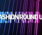 VIDEO: Najbolje kreacije na crvenom tepihu People's Choice Awardsa