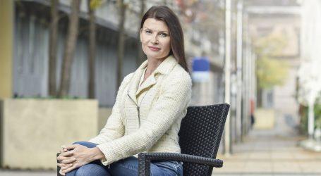 GLASOVAC: 'Plenković je ponudio neku nadu, ali umjesto da on mijenja HDZ i Hrvatsku, HDZ je promijenio njega'