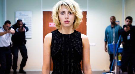 Scarlett Johansson i dalje vjeruje Woodyju Allenu ali podržava žene